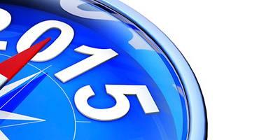 ISO 9001:2015 Update