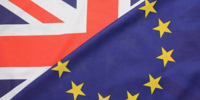 Supporting our clients during the Brexit process